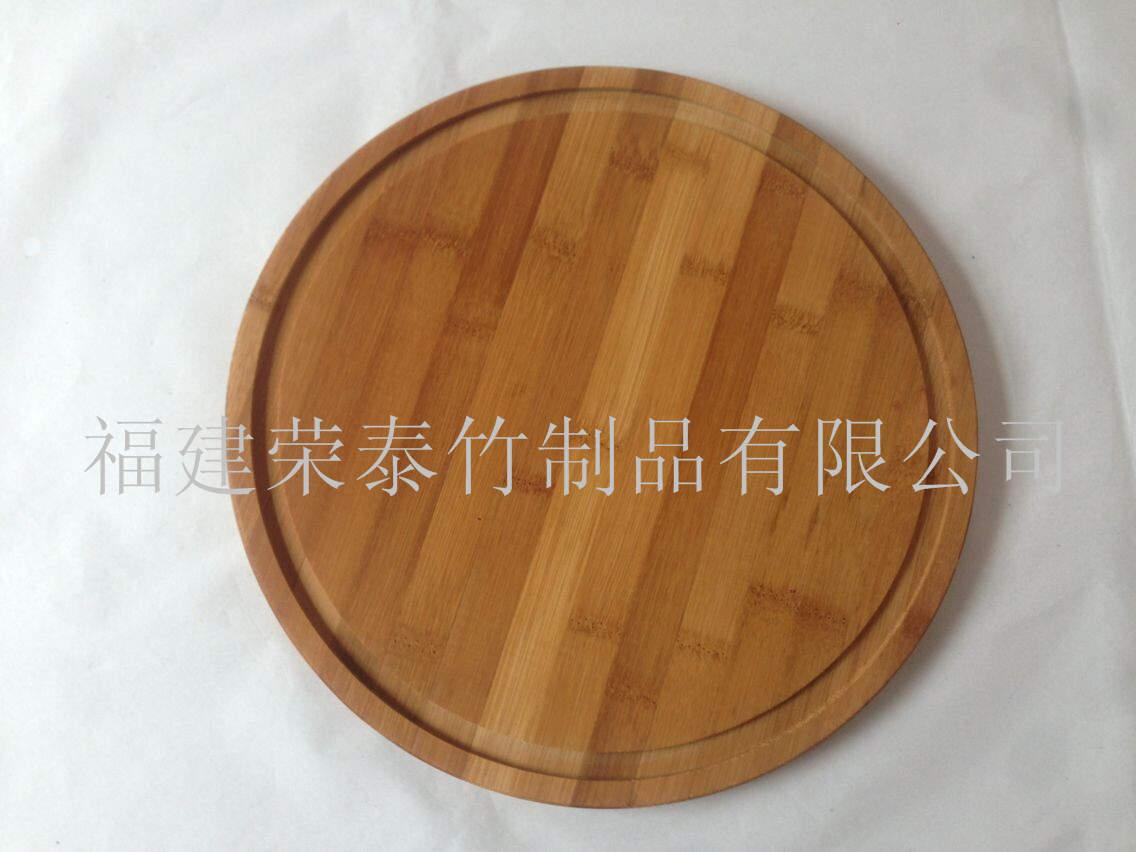 德赢vwin官网AC米兰碳化圆菜板