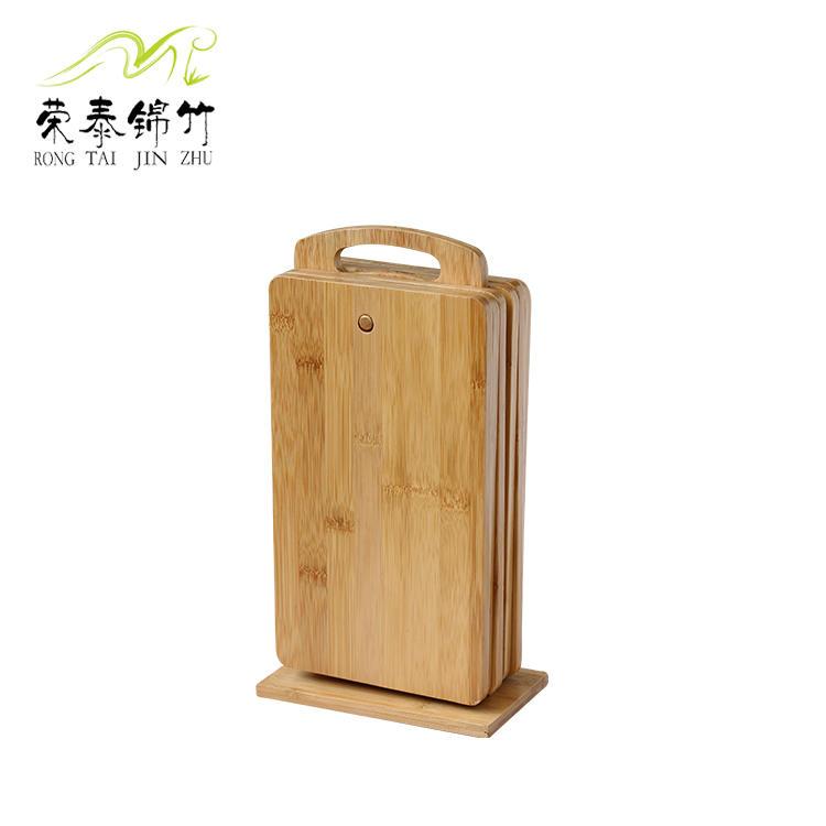 组合竹砧板 多功能菜板 水果板 面包板