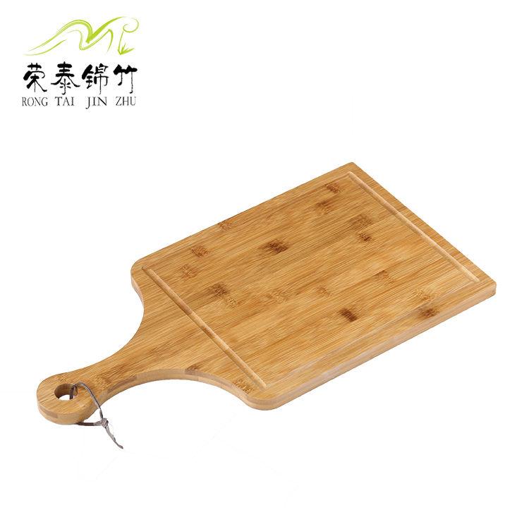 创意竹菜板 竹砧板   绿色健康的优选