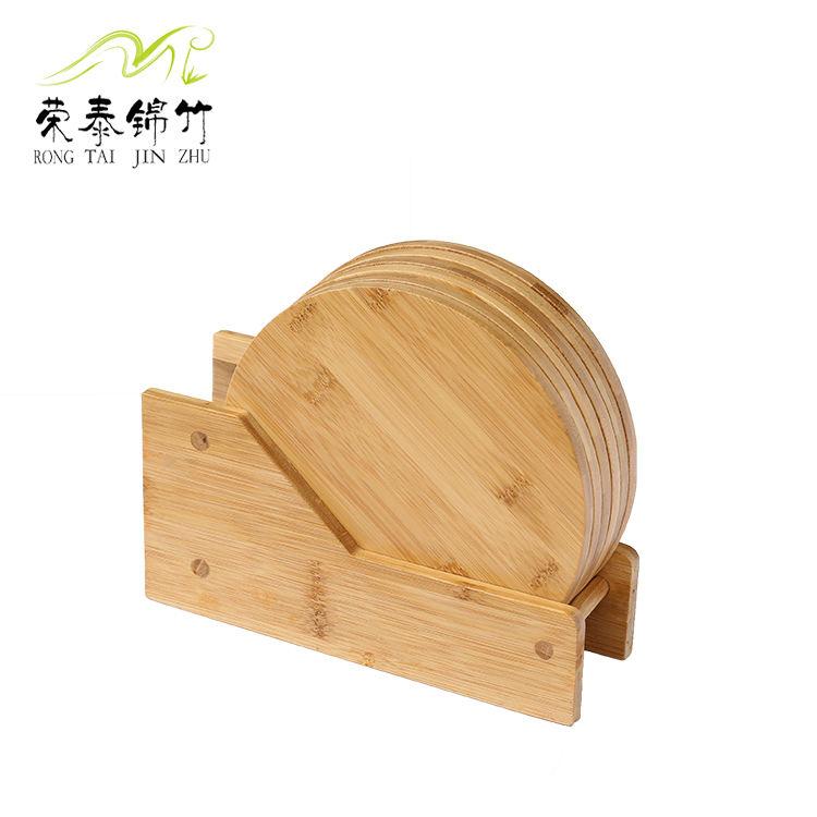 创意组合菜板 竹砧板 面包板 水果板 时尚的生活用品