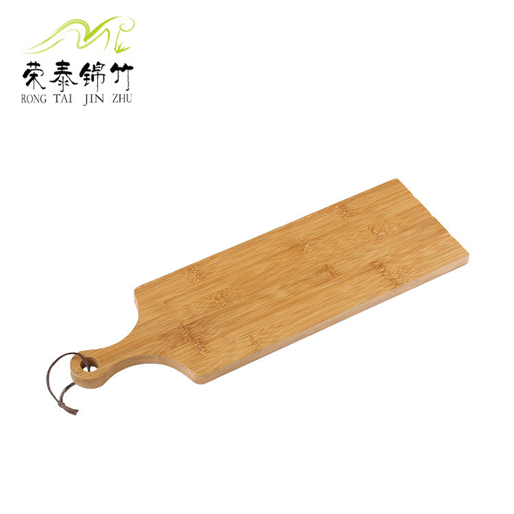 创意竹菜板 竹砧板  面包板  绿色健康的选择